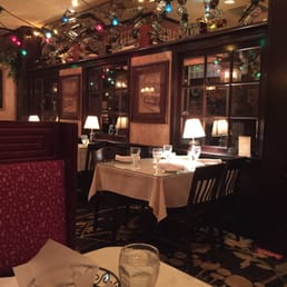 Chovy S Restaurant Meadville Pa