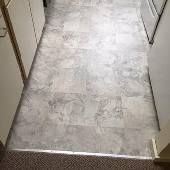 Photo Of Great Floors   Kent, WA, United States