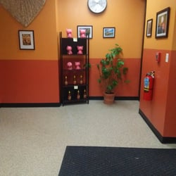 Photo of Thai Express - Geneva IL United States & Thai Express - Order Online - 24 Reviews - Thai - 2401 Kaneville Rd ...