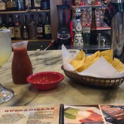 Photo Of El Tequila Piqua Oh United States