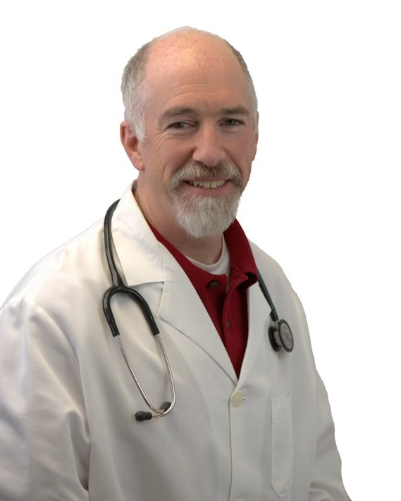 Northwest Primary Care - Dwyer Clinic | 10024 SE 32nd Ave, Milwaukie, OR, 97222 | +1 (503) 659-4988