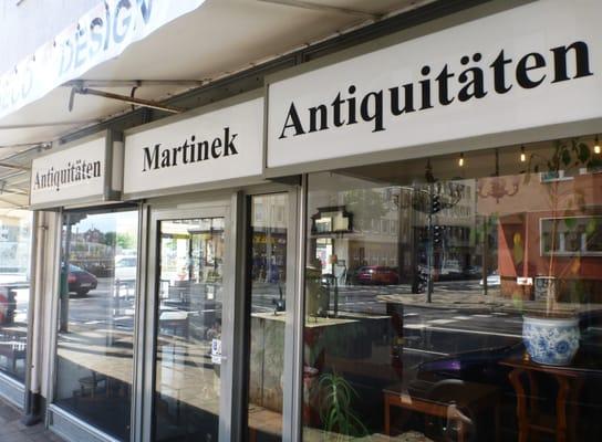 Antiquitäten Düsseldorf martinek antiquitäten antiquitäten elisabethstr 117 unterbilk