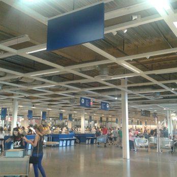 Ikea 423 fotos y 343 rese as decoraci n del hogar for Ikea meubles orlando floride