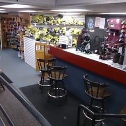 Cobblers Corner Shoe Repair Denver