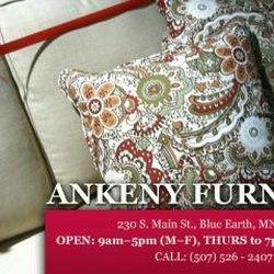 Bon Photo Of Ankeny Furniture   Blue Earth, MN, United States. Ankeny Furniture