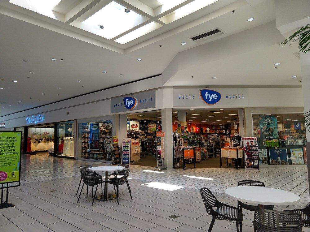 12f9e964afdd Bassett Place  6101 Gateway Blvd W