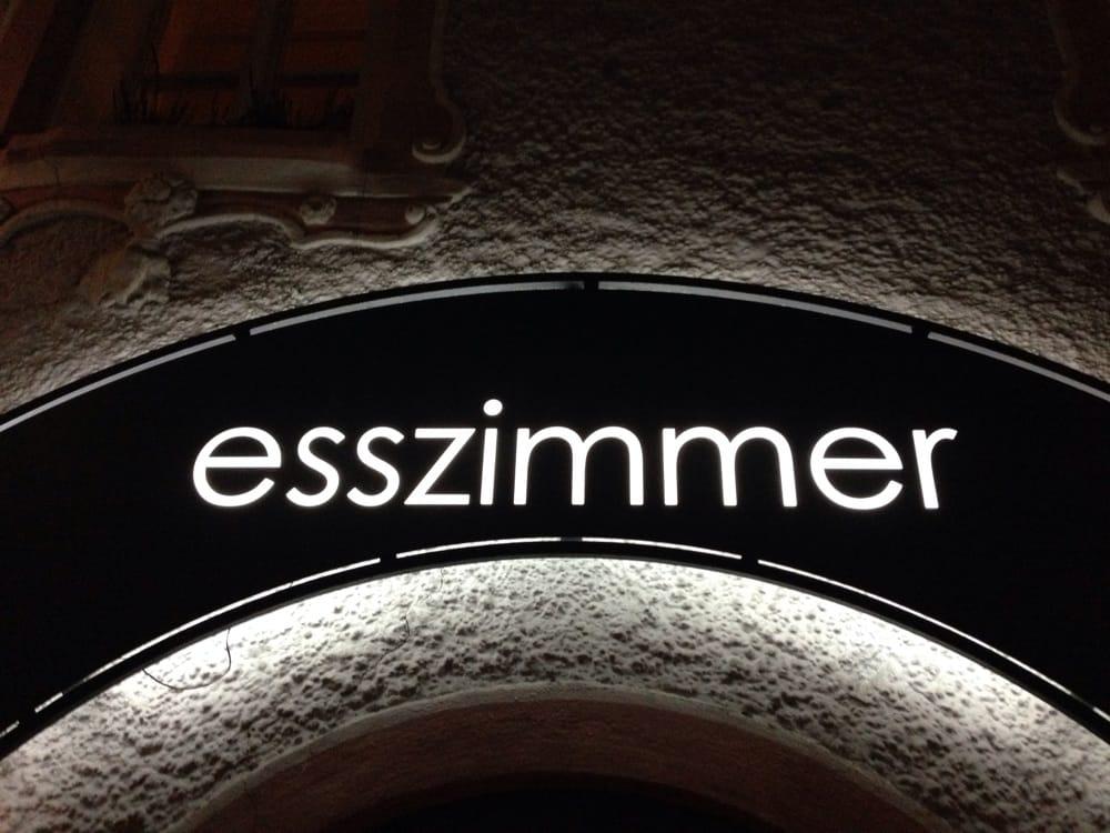 Photos For Berchtesgadener Esszimmer   Yelp