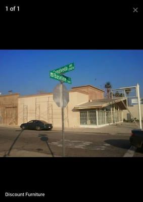 Miraculous Discount Furniture 208 E Base Line St San Bernardino Ca Interior Design Ideas Tzicisoteloinfo