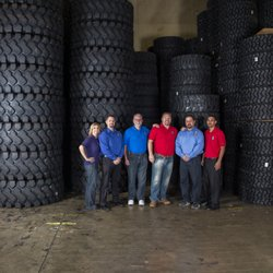 East Bay Tire >> East Bay Tire Co Tires 2200 Huntington Dr Fairfield Ca Phone