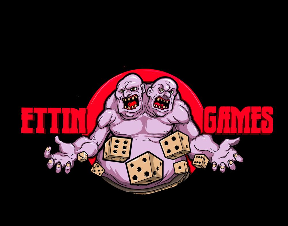 Ettin Games and Hobbies: 8252 Menaul Blvd NE, Albuquerque, NM