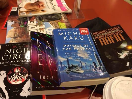 Barnes Noble 911 Haddonfield Rd Cherry Hill Nj Gift Shops Mapquest