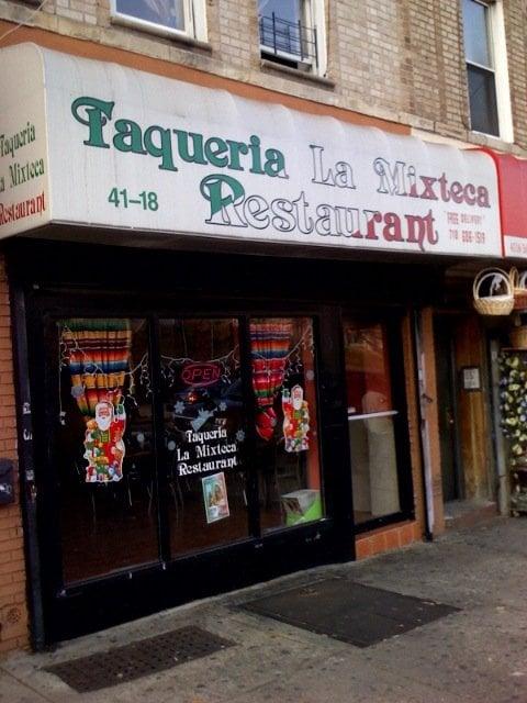 5th ave brooklyn restaurants - Barbershop green bay wi