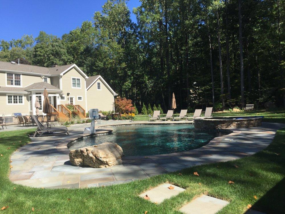 levco pools 40 photos pool hot tub service hillsborough nj phone number yelp