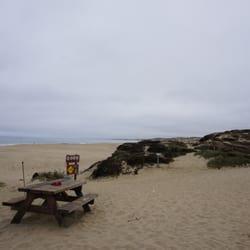 Photo Of Monterey State Beach Ca United States