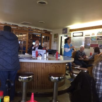 Danny S Cafe Kenosha