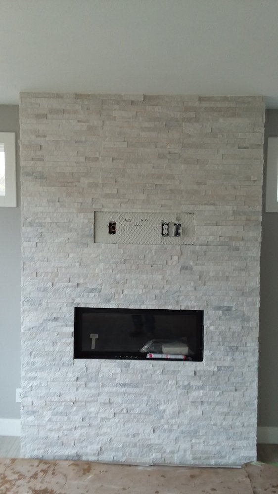 All Around Tile: 8722 E 128th St, Sand Lake, MI