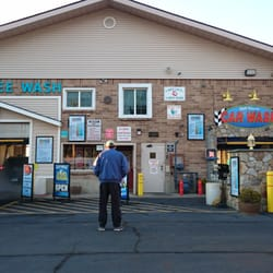 Buggy car wash 14 photos 11 reviews car wash 51 middletown photo of buggy car wash north haven ct united states waiting for solutioingenieria Choice Image
