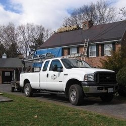Photo Of Style Roofing   Richmond, VA, United States. Roof Replacement From  Hail