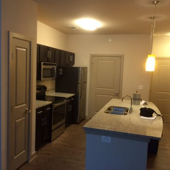 Photo Of Mustang Station Apartments Dallas Tx United States This Is One