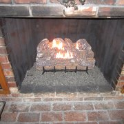 Gas Fireplaces By 3 - 27 Reviews - Fireplace Services - 8407 Haire ...