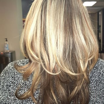 J Dall Hair Salon - 267 Photos & 84 Reviews - Hair Salons ...
