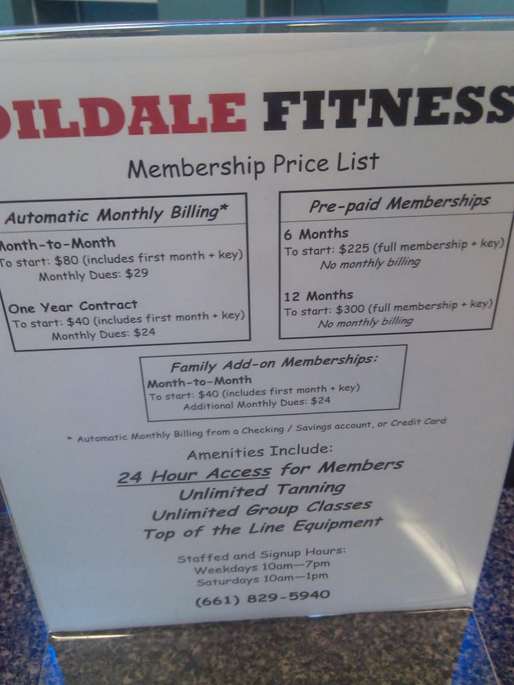 Auto Bill Payer : Hour fitness auto bill pay diainter