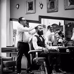 Gentlemans Berlin kücük istanbul 11 photos barbers flughafenstr 15 neukölln