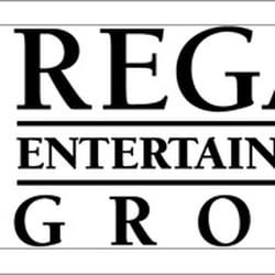 lost regal crown club card