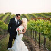 Photo Of Toca Madera Winery Ca United States