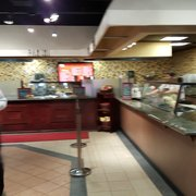 Chinese Restaurant Washington Wabash