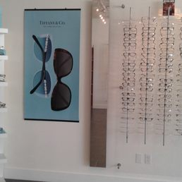 Photo of Elite Vision Care - Palm Beach Gardens, FL, United States