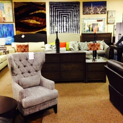 Five Star Furniture 37 Photos 32 Reviews Furniture Stores