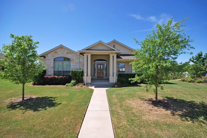 Investment Property Loans Austin Tx