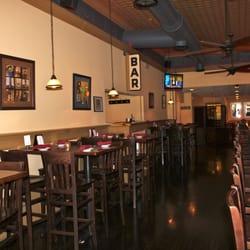 Dover Nj Restaurants Best