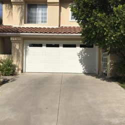 Photo Of Prestige Overhead Doors Woodland Hills Ca United States New Sectional