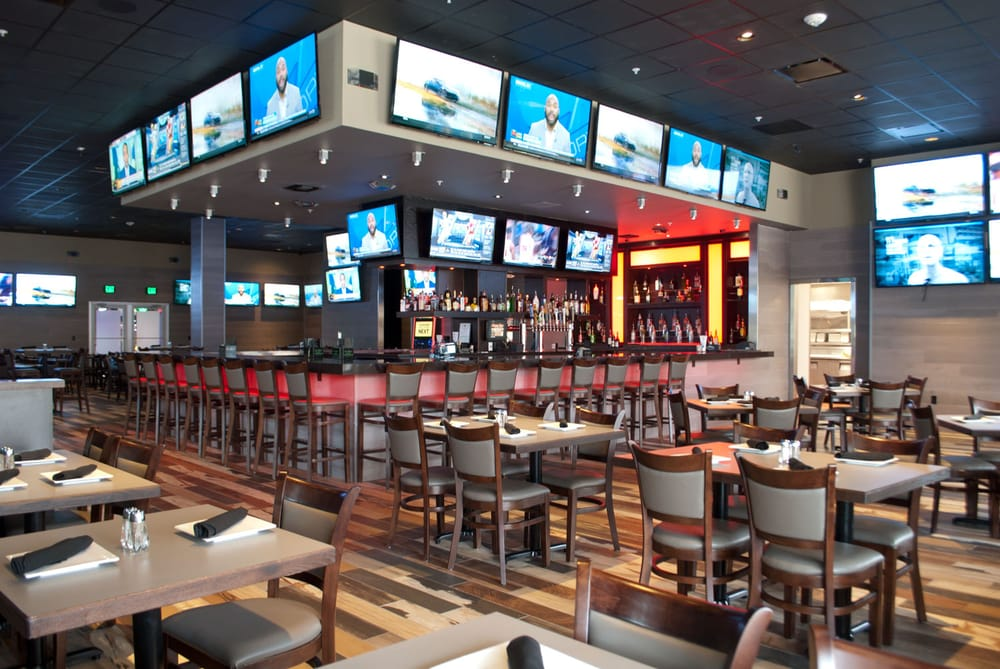 Time 70 Photos 37 Reviews Sports Bars 10037 Gulf Center Dr Fort Myers Fl Restaurant Phone Number Yelp