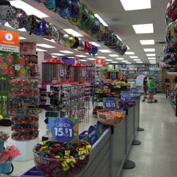 Party Outlet in Louisville, KY -- Get driving directions to Shelbyville Rd Louisville, KY Add reviews and photos for Party Outlet. Party Outlet appears in: Party Equipment & Supplies Sales & Rental, E CommerceLocation: Shelbyville Rd, Louisville, , KY.