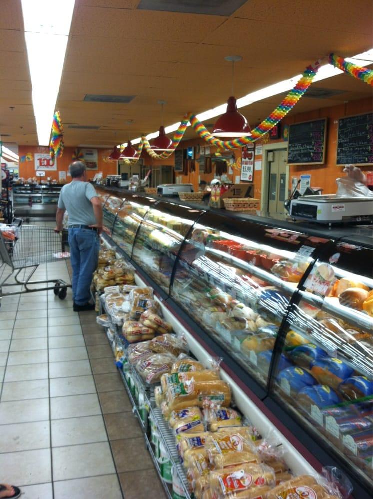 Whole Foods Elgin Il