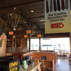 Photo Of Ben S Kosher Delicatessen Restaurant Caterers Woodbury Ny United States