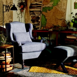 Photo Of Cost Plus World Market   Sacramento, CA, United States