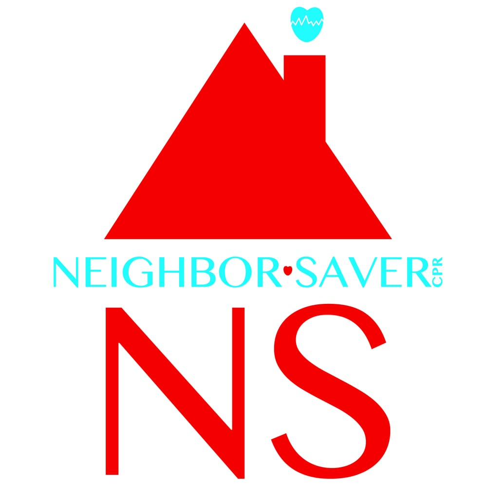 Neighbor saver cpr cpr classes 1610 elmbridge ln hemet ca neighbor saver cpr cpr classes 1610 elmbridge ln hemet ca phone number classes yelp xflitez Images