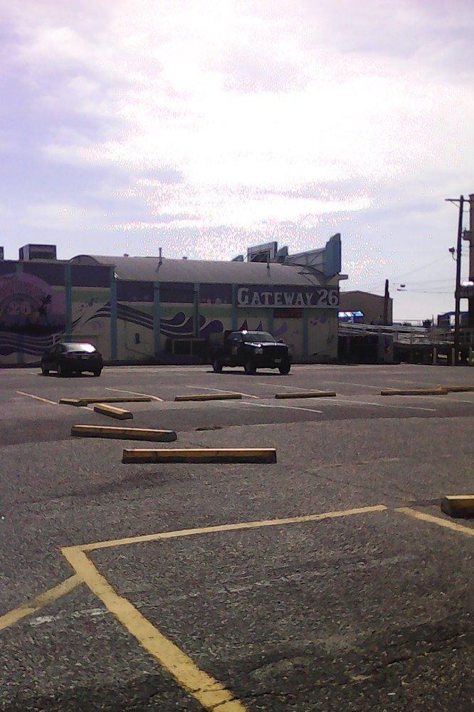 gateway 26 24 fotos 18 beitr ge videospielhalle 26 bdwk north wildwood nj vereinigte. Black Bedroom Furniture Sets. Home Design Ideas
