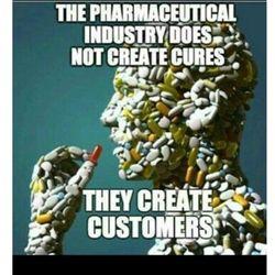 Carol Baker-CBD Oil' - Cannabis Dispensaries - 4125 Old