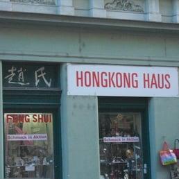 hong kong haus feng shui westbahnstr 3c neubau wien. Black Bedroom Furniture Sets. Home Design Ideas