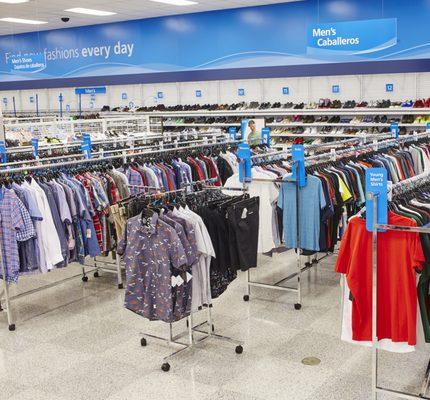 ed996d85f82d Ross Dress for Less 10001 W Flagler St Miami, FL Clothing Retail ...