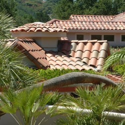 Photo Of Above All Roofing Solutions   Campbell, CA, United States
