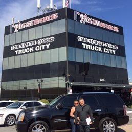 Best cars deals in texas by eddie 31 photos car dealers 8245