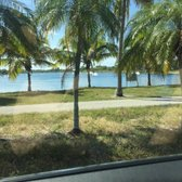 Photo Of Quiet Waters Park Deerfield Beach Fl United States Such A