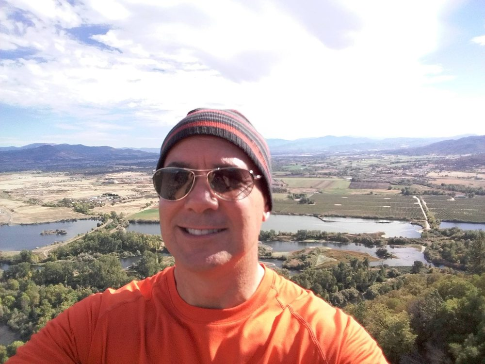 Darren's Superior Window Cleaning & More: Grants Pass, OR