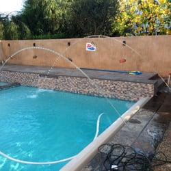 photo of walt conklin pool u spa service redondo beach ca united states